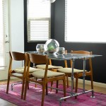 Dining Tables – DIY