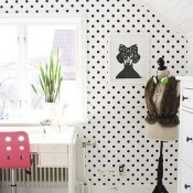 Home Decor Patterns – Trendy & Traditional
