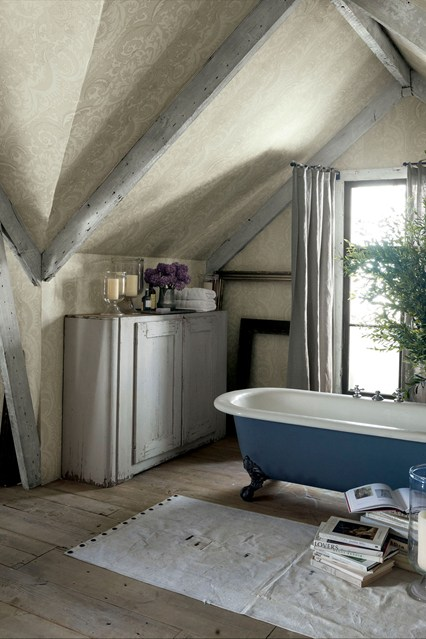 Designer Bathroom 6 Stylish Bathroom Ideas