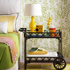Nightstand & Bedside Table Buying Tips