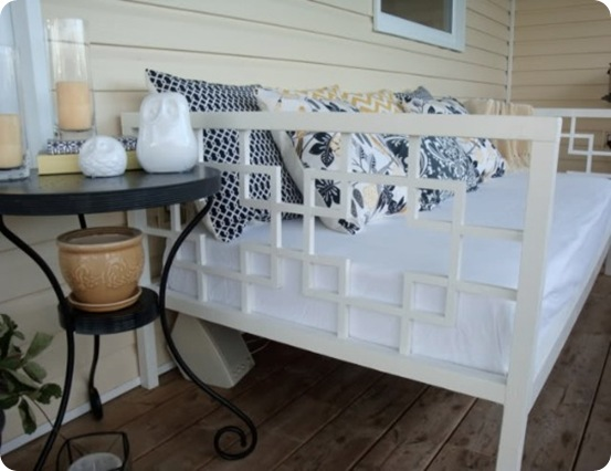 Daybed 3 Daybed Designs, Ideas & Decor