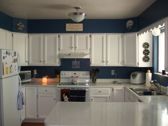 Of White Kitchen Cabinets Click For Details Brilliant Kitchen Cabinet