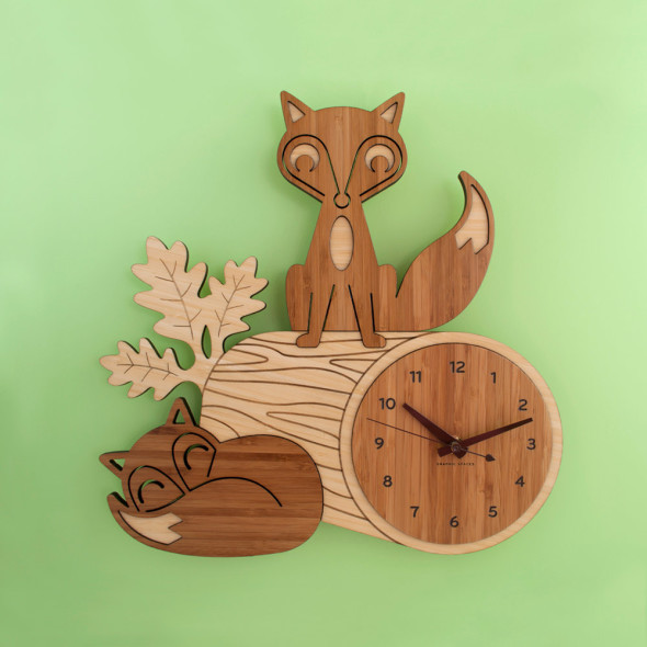 Animal Accessories For Kids Room Decor