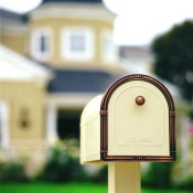 Mailboxes – Creative Home Decor & Impressive Entrance