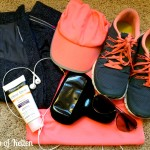 Travel Tips – Trekking Essentials