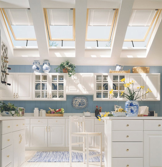 Exceptional Enlarge Or Introduce New Windows If You Have Enough Wall Space, Its Better  To Enlarge Small Windows. Ensure The New Windows Donu0027t Negatively Affect  The ... Part 17