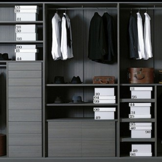 Modular Closets – All You Need!
