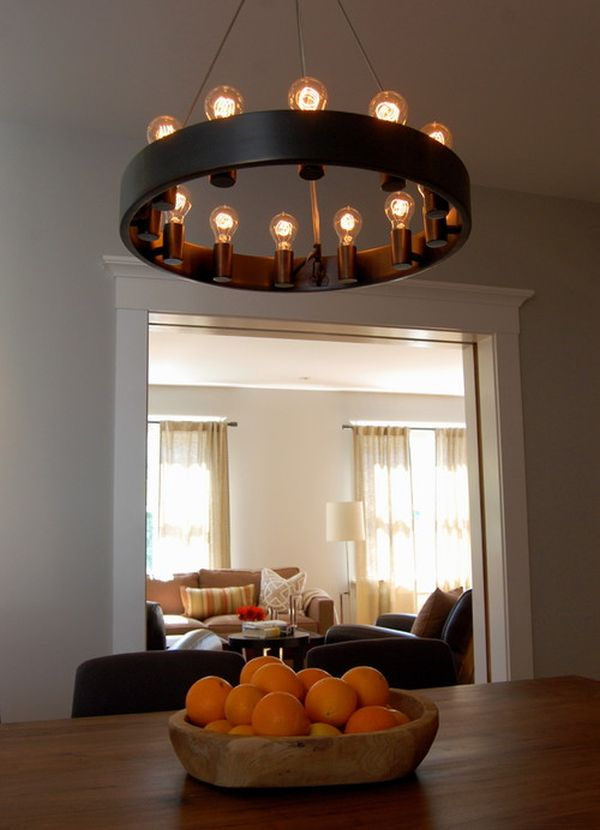 Formal Dining Room Lighting Chandeliers