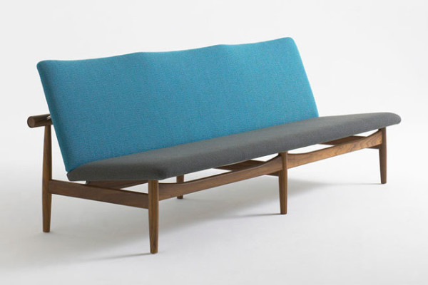 Minimalist Chair Sofa