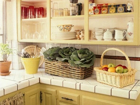 Fabulous Diy Kitchen Remodel Ideas Inexpensive Kitchen Remodel Ideas Kitchens Decor