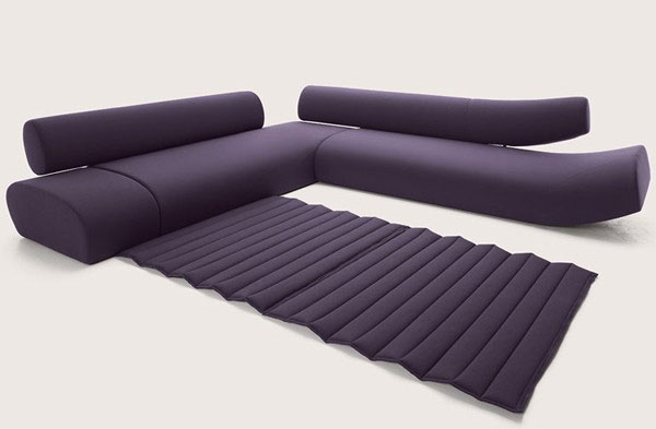 Cool Couches For Bedrooms Com