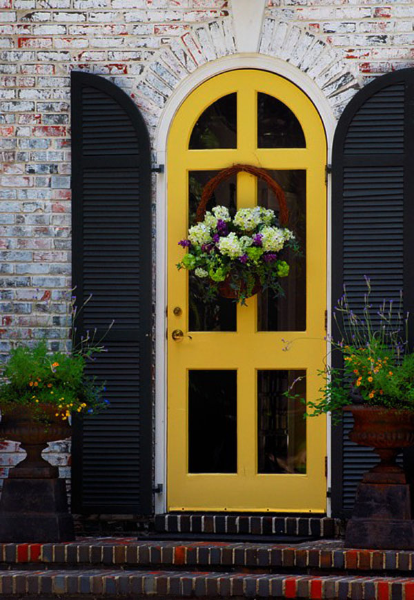 front_door_design_idea