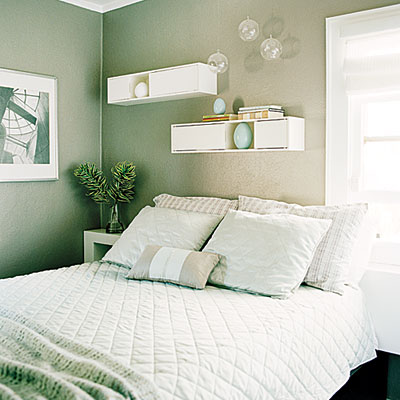 small-bedroom-0410-l