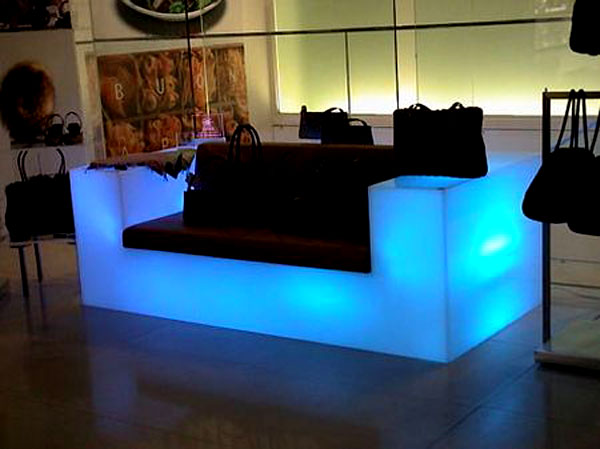 waazwiz-lighting-sofa