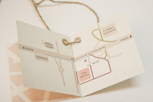 01-canned-jar-wedding-invite-directions