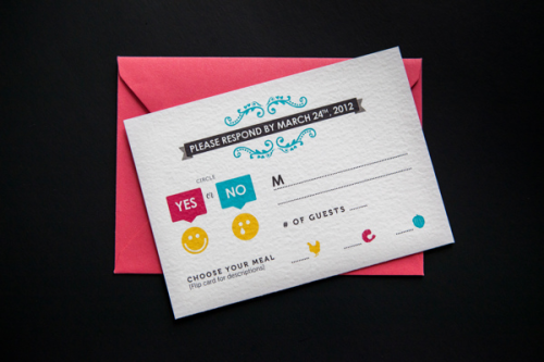 05-cmyk-themed-wedding-invitations-paper