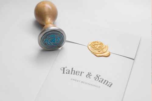 11-taher-sana-wedding-invite-save-date