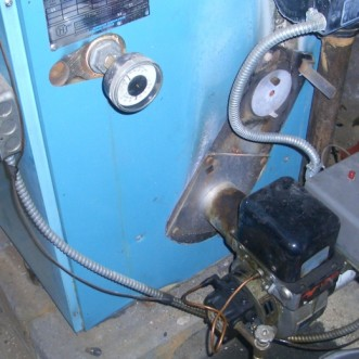 3 Signs You Need Furnace Repair in Mississauga