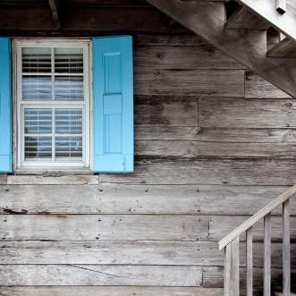 Tips on Choosing the Right Replacement Windows