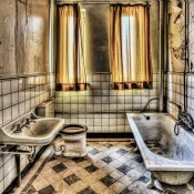 3 Tips for Bathroom Remodeling Success