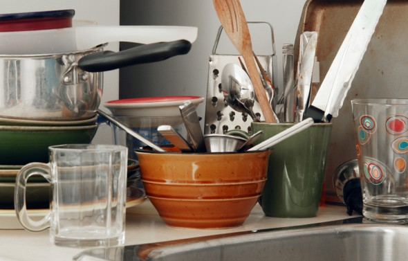 cluttered_kitchen