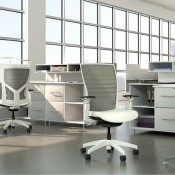 Helpful Tips For Choosing The Right Office Furniture