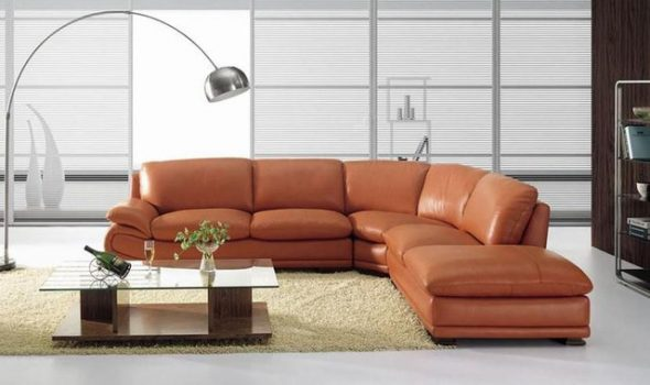 10 Things you should know before buying Sectional Sofas!