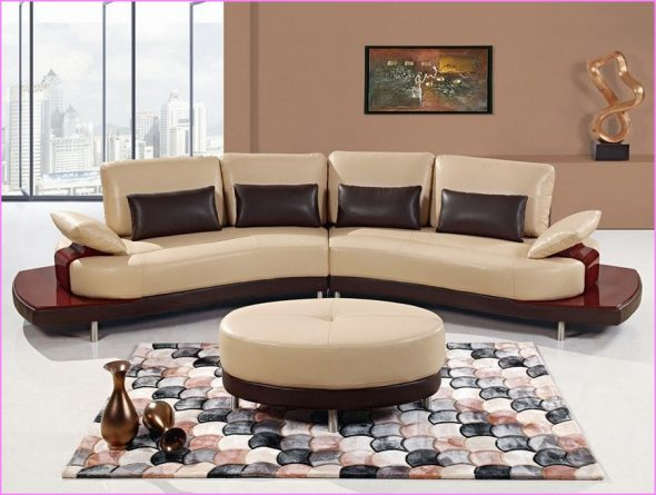 semi-round-sectional-sofa