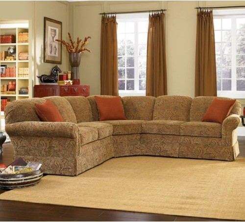Small Sectional Sofa Clearance: 10 Things You Should Know Before Buying Sectional Sofas