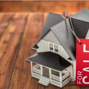 5 Critical Property Checks Before Making a Purchasing Decision