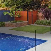 6 Smart and Stylish Ways to Increase Your Backyard Privacy
