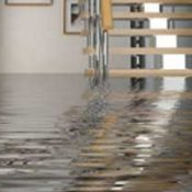 How Leakages Can Ruin Your House