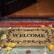 Preparing Your House for Fall and Winter