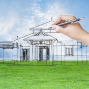 House & Land Luxuries – The Benefits of Designing Your Own Home