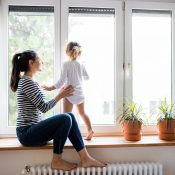 3 Important Reasons to Install New Windows Before You Sell the Home