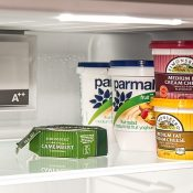 How to Organize Your Freezer: 6 Effective Freezer Storage Tricks