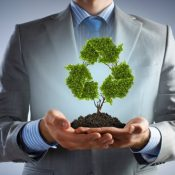 5 Strategies for Making Environmentally – Sustainable Changes within Your Business