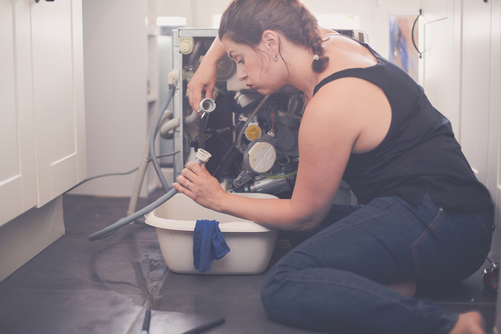 3 Easy DIY Plumbing Fixes Everyone Should Know