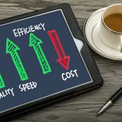 7 Ways To Keep Costs Down In The Home