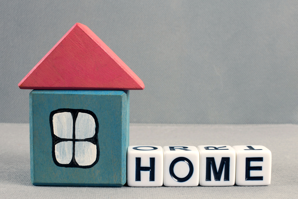 What Should You Choose as Your Next Home?