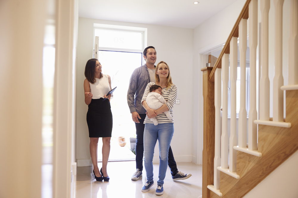 How to Make Your Home More Attractive to Potential Buyers