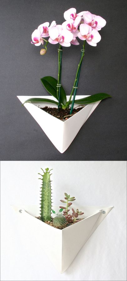 10 Indoor Garden Ideas For Small Spaces And How To Make It
