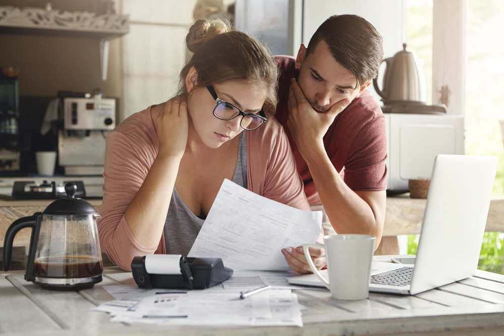 Live Impressively on a Budget: Top Three Tips for Getting Your Money's Worth