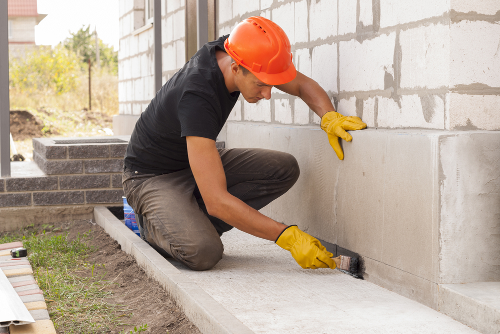7 Things to Consider Before You Hire a Foundation Repair Contractor