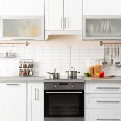 How to Stylishly Update Your Kitchen on a Budget