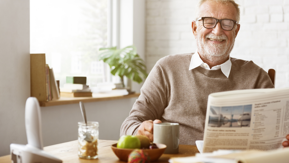 5 Exciting Things You Can Do When You Retire