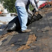 4 Questions to Ask Before Getting Your Roof Replaced