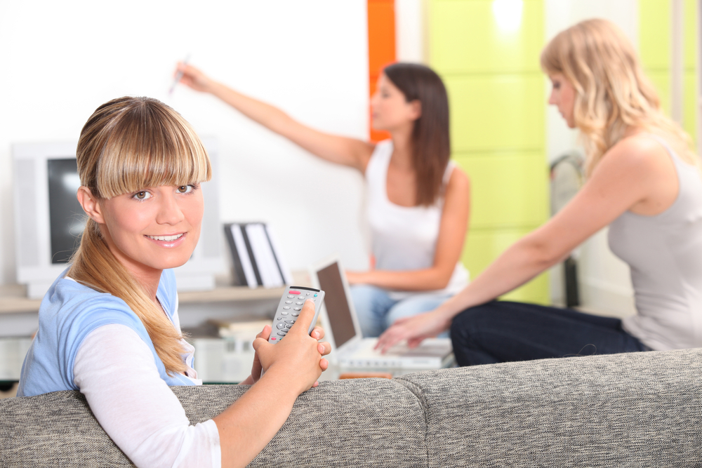 How to Make your Student Accommodation More Homely