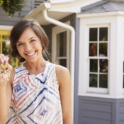 Beyond the Facade – What to Look Out For After Buying Your First Home