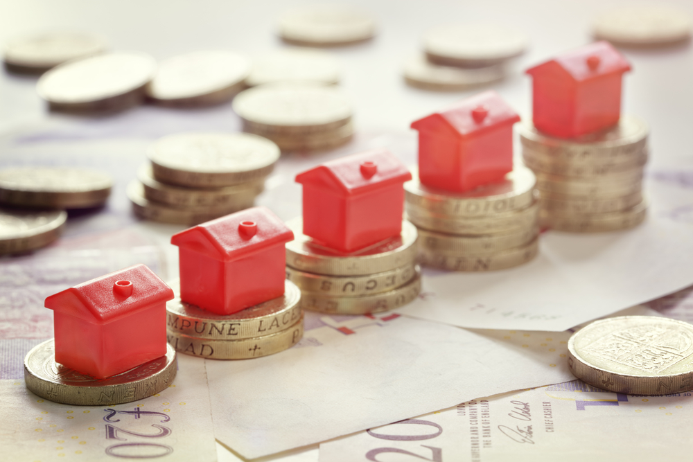 How to increase the value of your property